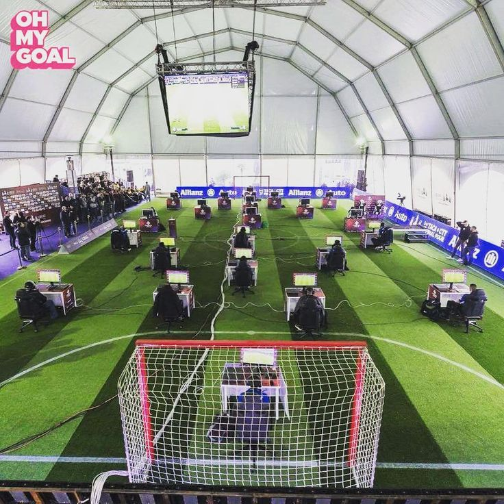 Is this the Best Place to Play FIFA ? Tag your friend with whom you want to play FIFA on this Ground @lets.rideout  @lets.rideout  @lets.rideout  @lets.rideout  @lets.rideout  Follow Us  #fifa #fifa18 #football #fifa17 #fifamobile #fifalove #easportsfifa #soccer #fifatime #fifaultimateteam #fifa16ios #fifa14 #fut17 #gamer #game #gaming #games #ps4 #gamergirl #videogames #xbox #nintendo #playstation #xboxone #gamerguy #pokemon #letsrideout