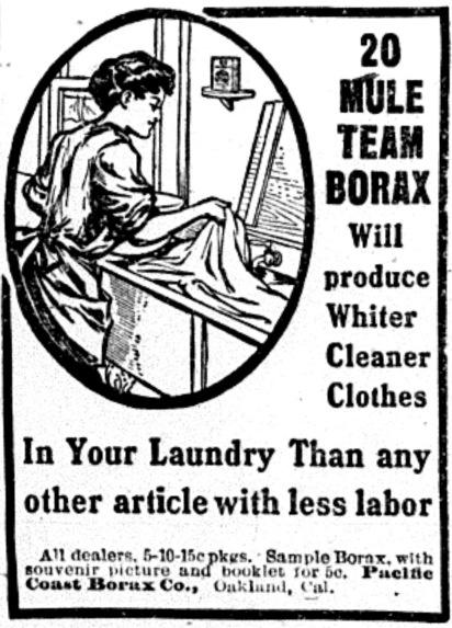 24 best Vintage laundry detergent images on Pinterest