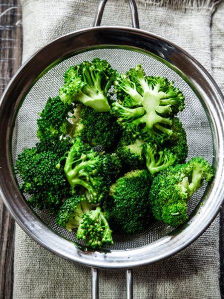 【ELLE】新陳代謝をアップさせる、7つの食材って?|エル・オンライン