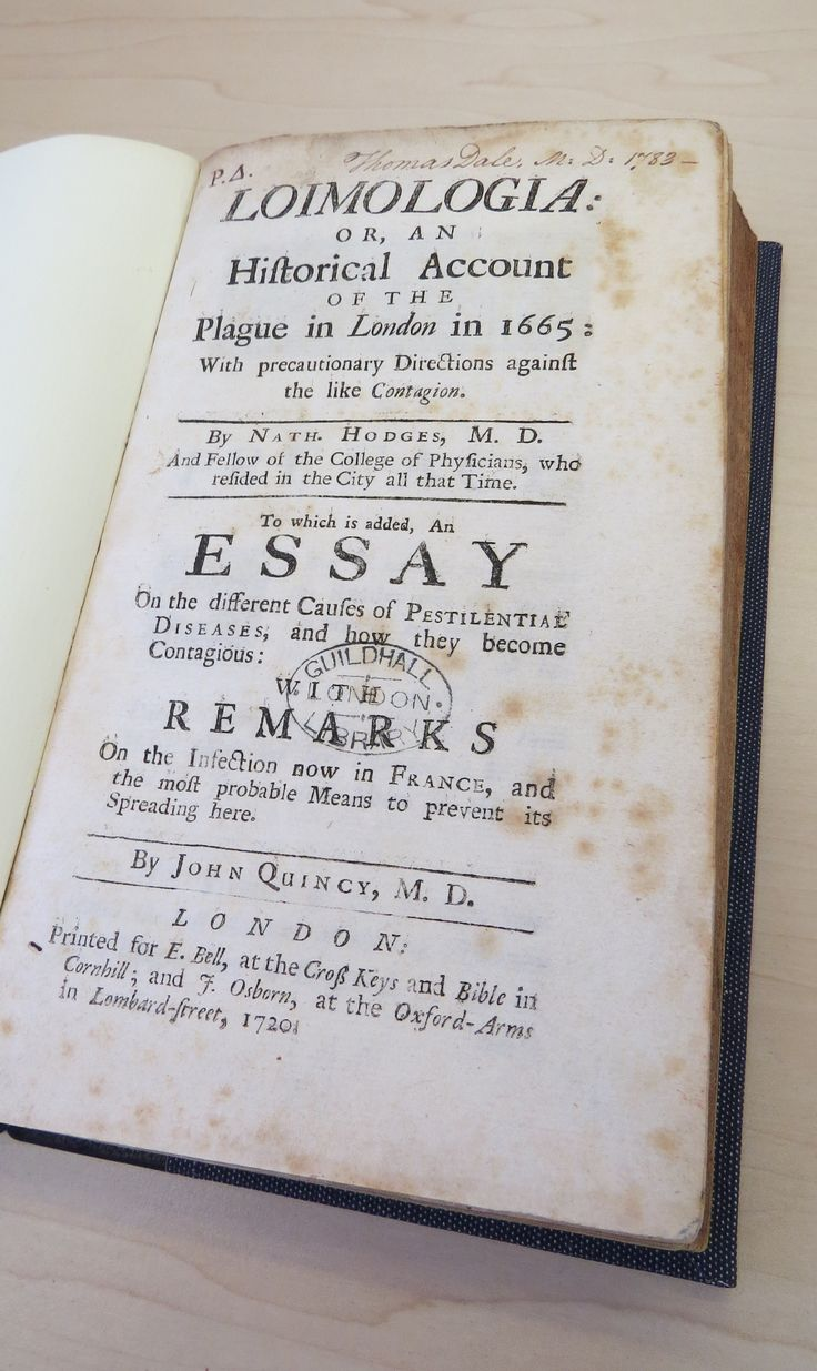 the black death essay short essay on pollution in words essay on  best images about study the great plague of london on nathaniel hodges dr nathaniel 1629 1688