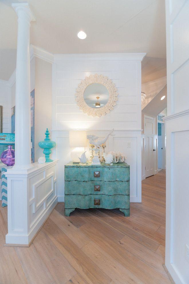 Foyer Colors Quiz : Best coastal entryway ideas on pinterest starfish