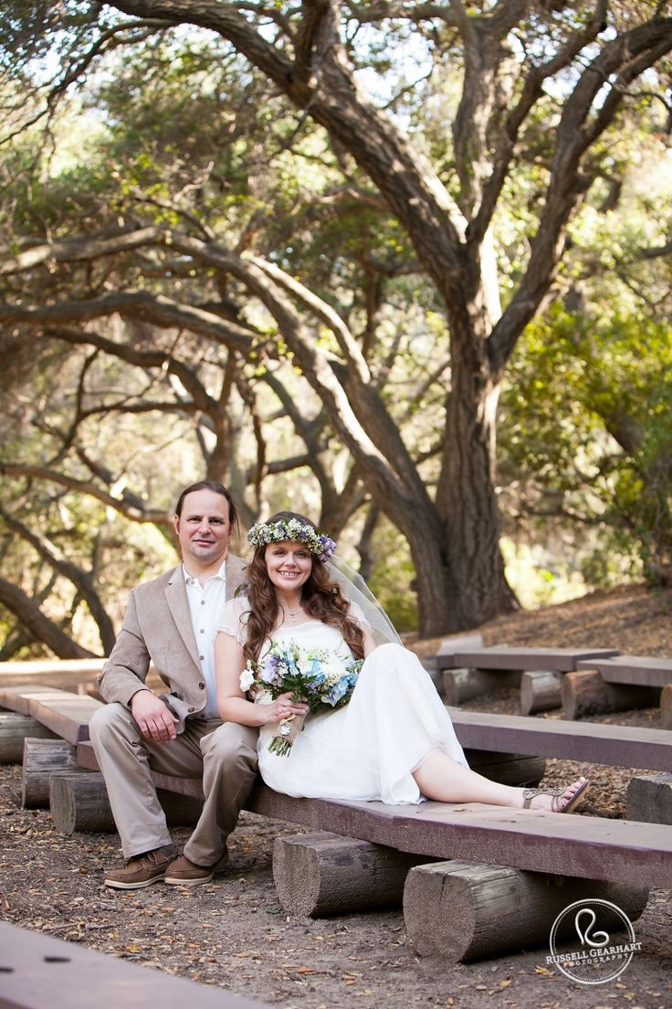 17 Best Images About Southern California Wedding Venues On Pinterest