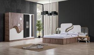 inegöl Yıldız Yatak Odası yatak odası, inegöl yatak odası modelleri, yatak odası fiyatları, avangarde yatak odası, pin yatak odası model ve fiyatları, en güzel yatak odası, en uygun yatak odası, yatak odası imaalatçıları, tibasin mobilya, tibasin.com, country yatak odası modelleri, kapaklı yatak odası modelleri, inegöl country yatak odası model ve fiyatları