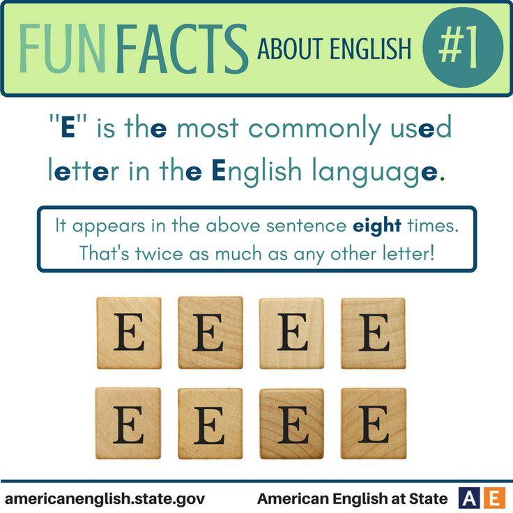 167 best Language Arts English images on Pinterest