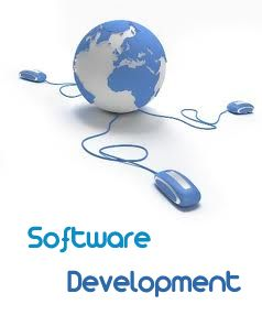 Rndinfo is an offshore outsourcing software development services provider, offering quality and cost effective software solutions