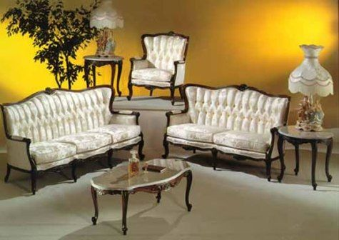 19 best images about used living room furniture on - Refurbished living room furniture ...