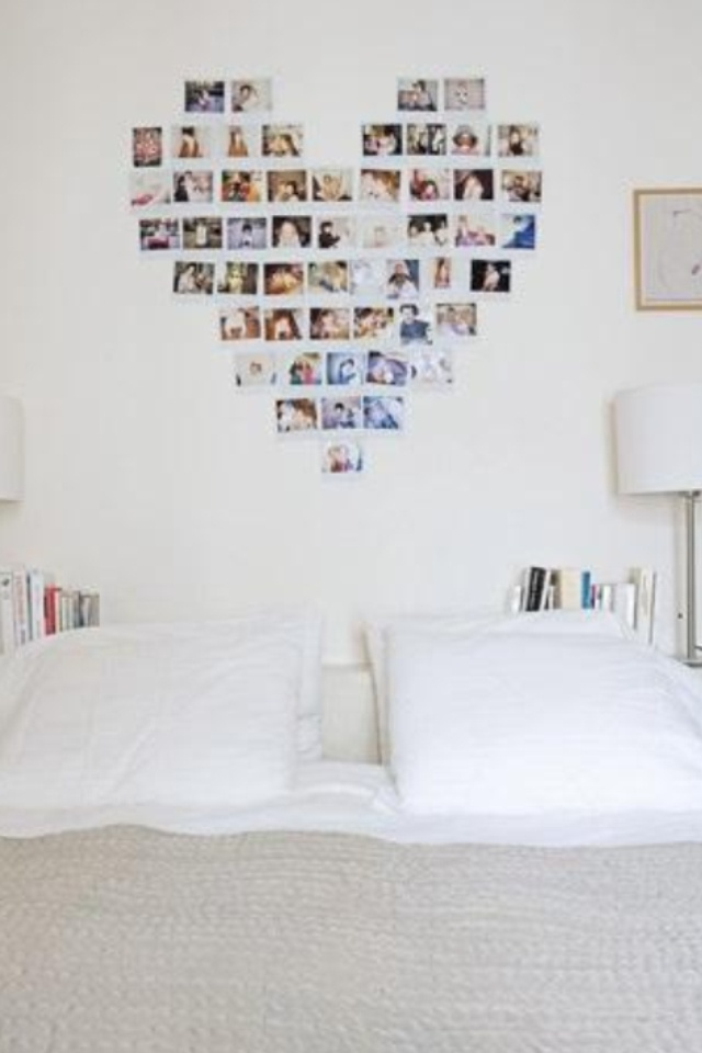 Redoing Bedroom Ideas 39 best ideas for re-doing my bedroom images on pinterest | home