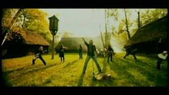eluveitie - YouTube