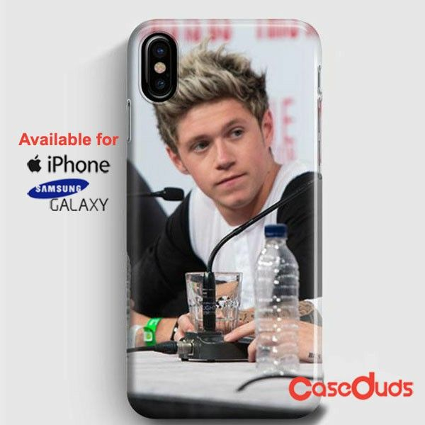 Niall Horan Louis Tomlinson And Harry Styles Iphone X Cases Iphone Case Samsung Galaxy Case 35 With Images Iphone 7 Plus Cases Samsung Galaxy Case Case