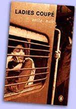 Ladies Coupé - A Novel by Anita Nair