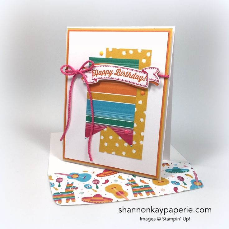 Welcome to the Pals Blog Hop for July 2016. We are thankful you stopped by to take a look at our new 2016 Blog Hop monthly themes. This month we are featuring projects using our favorite Stampin' Up! Designer Series...