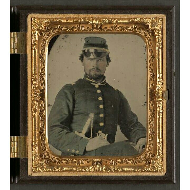 639 Best Confederate Officers Images On Pinterest