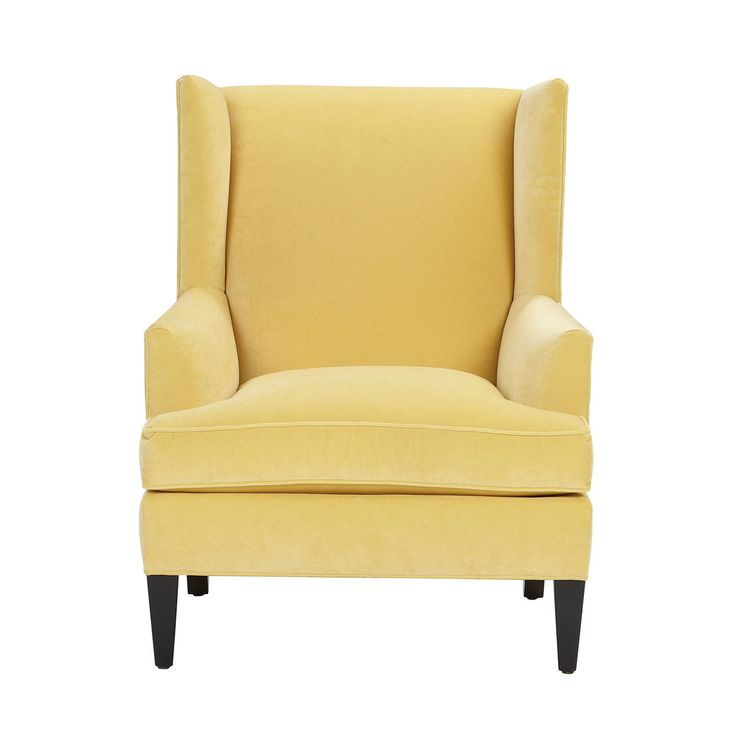 254 best Decorating with Yellow images on Pinterest | Yellow, Home ...