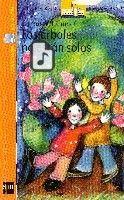 Descargar gratis Audiolibro Los Árboles No Están Solos escrito por Carlosvillanes Cairo año 2010 en formatos MPEG4 - MP4 - WMA - MP3 - AIFF - FLAC - WAV