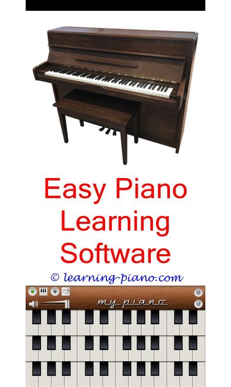 Learn And Master Piano Dvd Free Download | Learn Piano