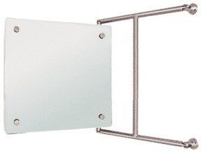 1000 images about hardware shelf brackets supports on. Black Bedroom Furniture Sets. Home Design Ideas