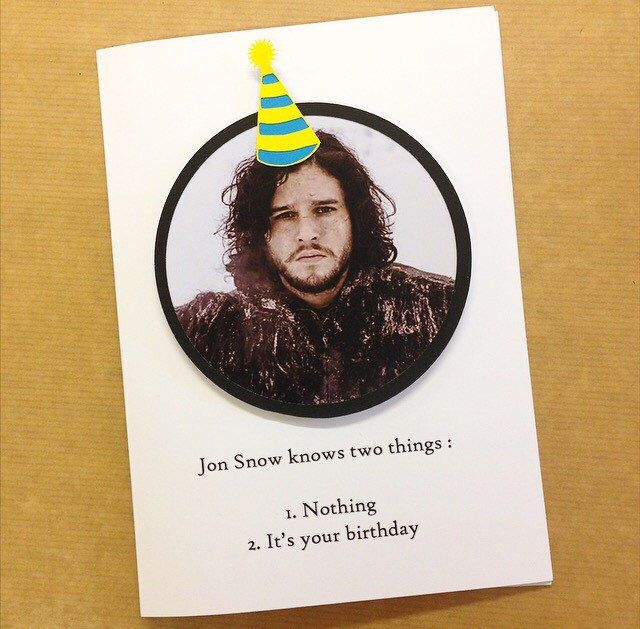 Best 25 Game of thrones birthday ideas on Pinterest Game of
