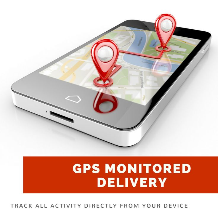 Our GPS solution provides transparency in every level of your Flyer Distribution Campaign.  #Flyers #Flyer #americanflyerdistribution #branding #marketing