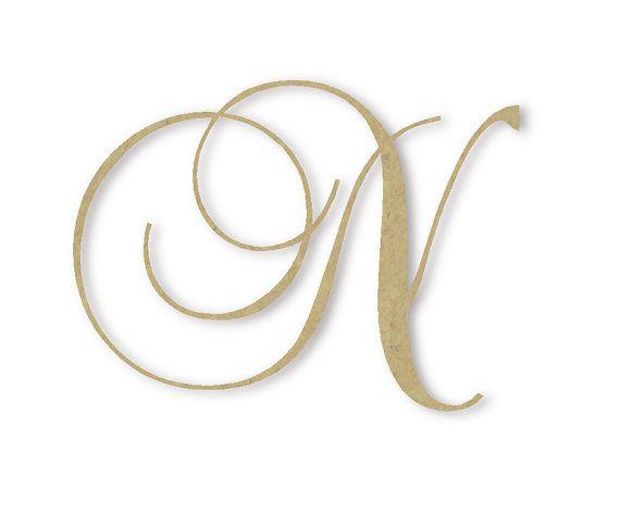 Worksheets Cursive N 1000 ideas about cursive n on pinterest w plastic canvas letters and cursive