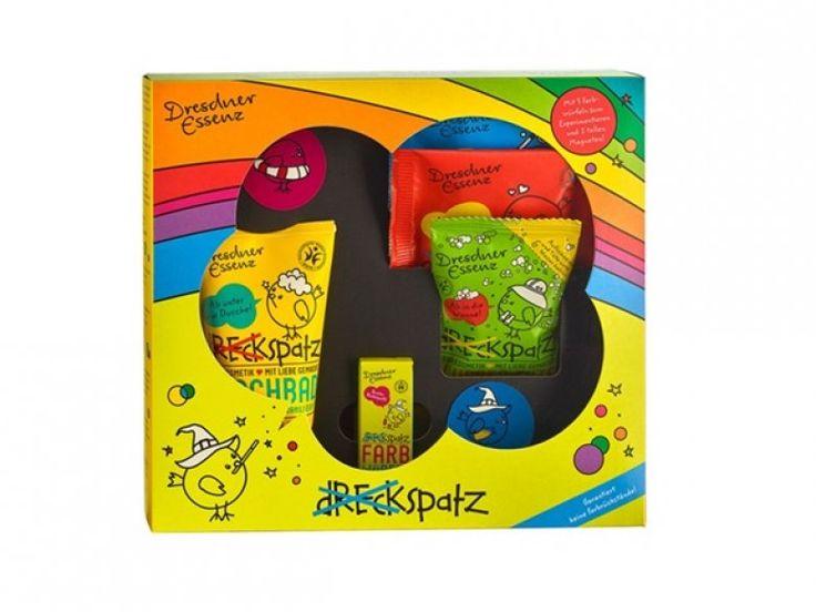 Bathing.pl to firma tworząca m.in. kolorowe płyny do kąpieli dla dzieci (fot. mat. Bathing.pl)