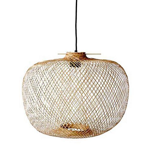 Bloomingville hanglamp? Bestel nu bij wehkamp.nl