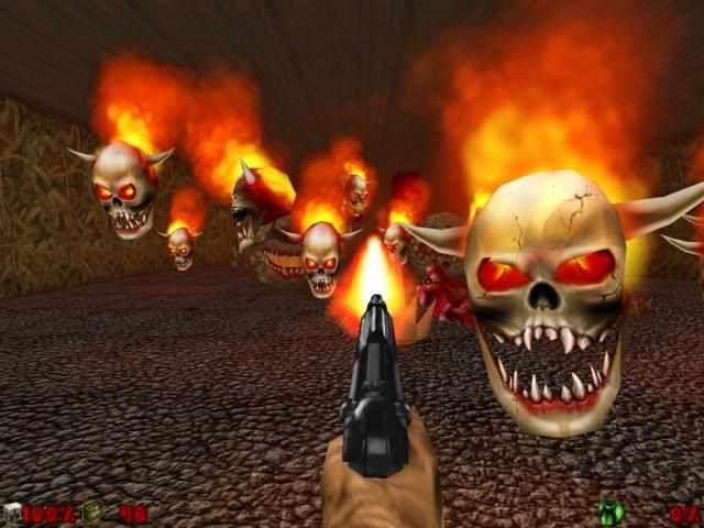 Calaxco - armor games