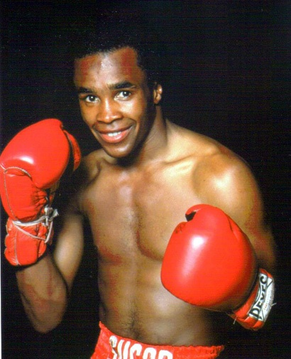 23 best Boxing images on Pinterest Boxer, Boxers and Sport boxing - best of boxing blueprint meaning