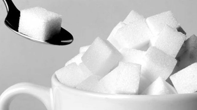 Man eats sugar-heavy diet for 60 days, receives shocking diagnosis