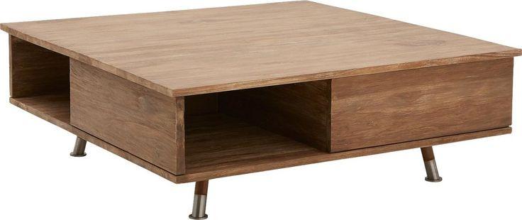 17 beste idee n over buiten salontafels op pinterest boeren salontafels veranda zitplaatsen - Salontafel naar de slaapkamer ...