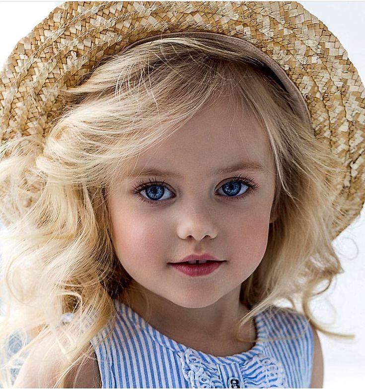 Красивый картинка для детей