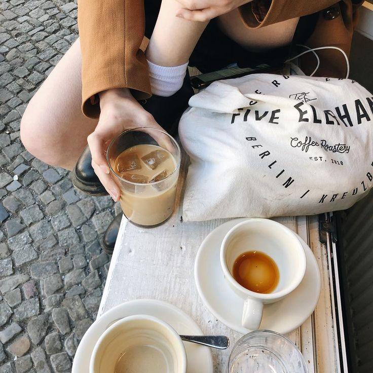 предпочитаете фото кофе на улице в руке телевидение полный отстой