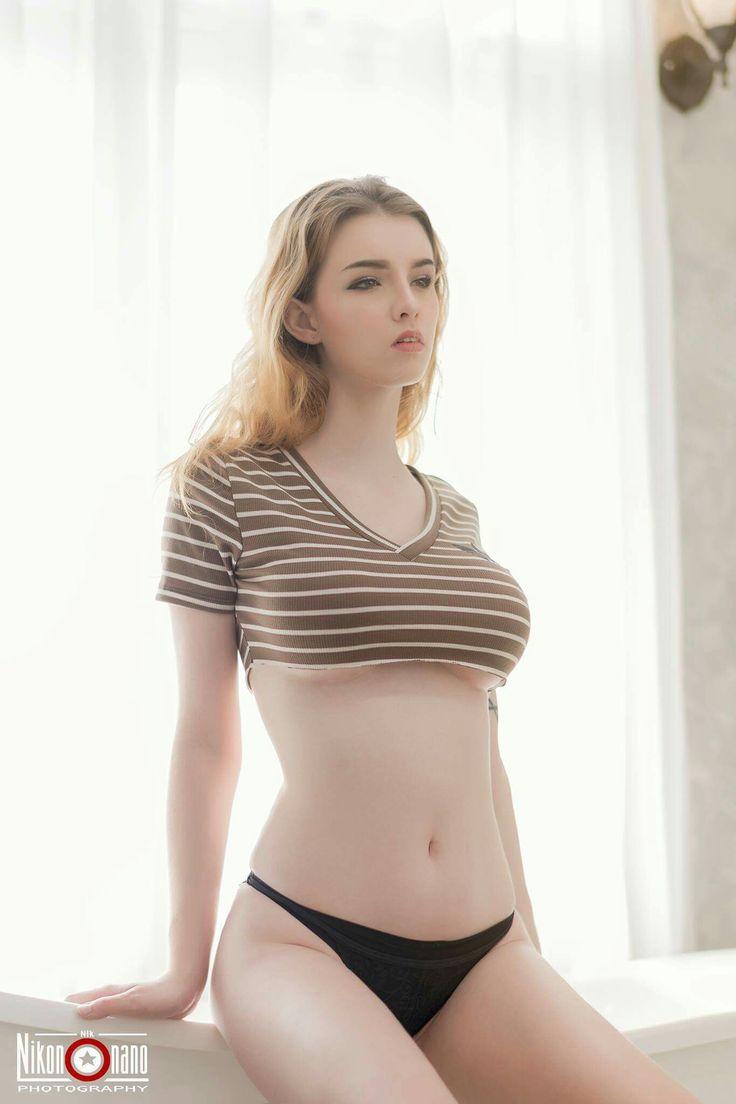 Brutal girls anal sex