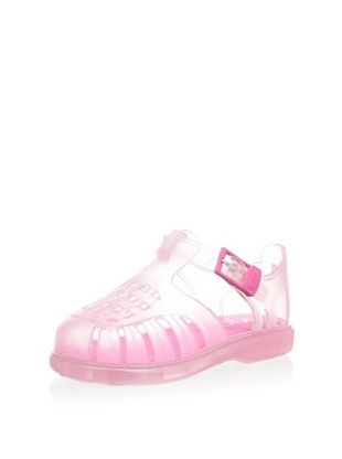 58% OFF igor Kid's Tobby Igor Jelly (Pink)