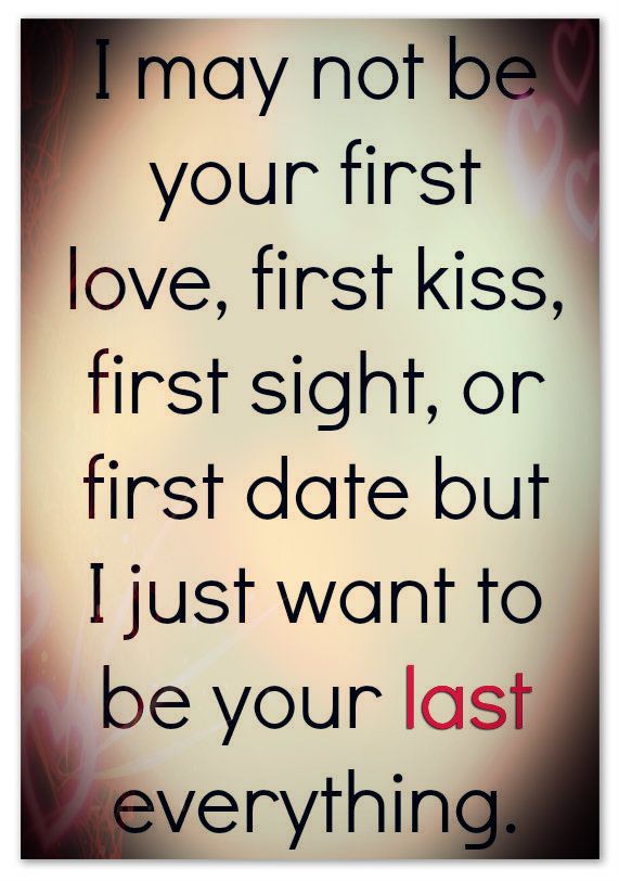 best romantic valentine quotes