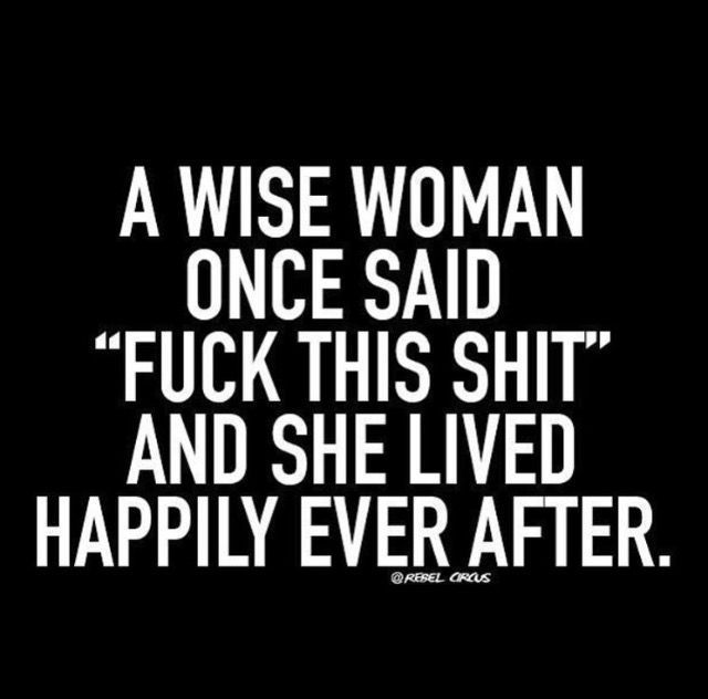 i0.wp.com quotesfact.com wp-content uploads 2017 06 Sarcastic-Quotes-About-The-Other-Woman-016.jpg?resize=640,632