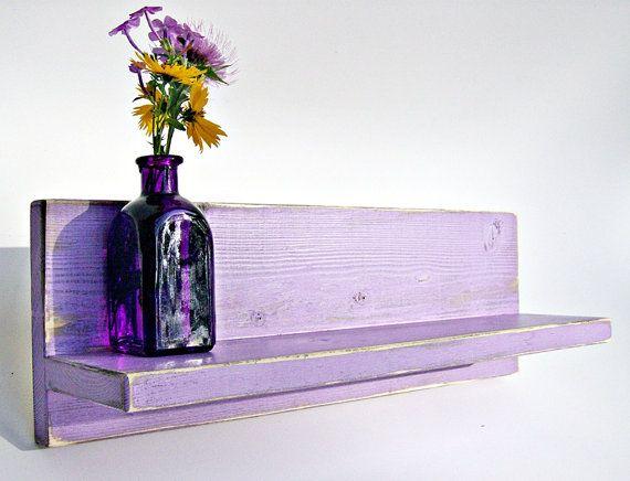 Bathroom Decorating Ideas Lavender 33 best bathroom images on pinterest | bathroom ideas, bathroom