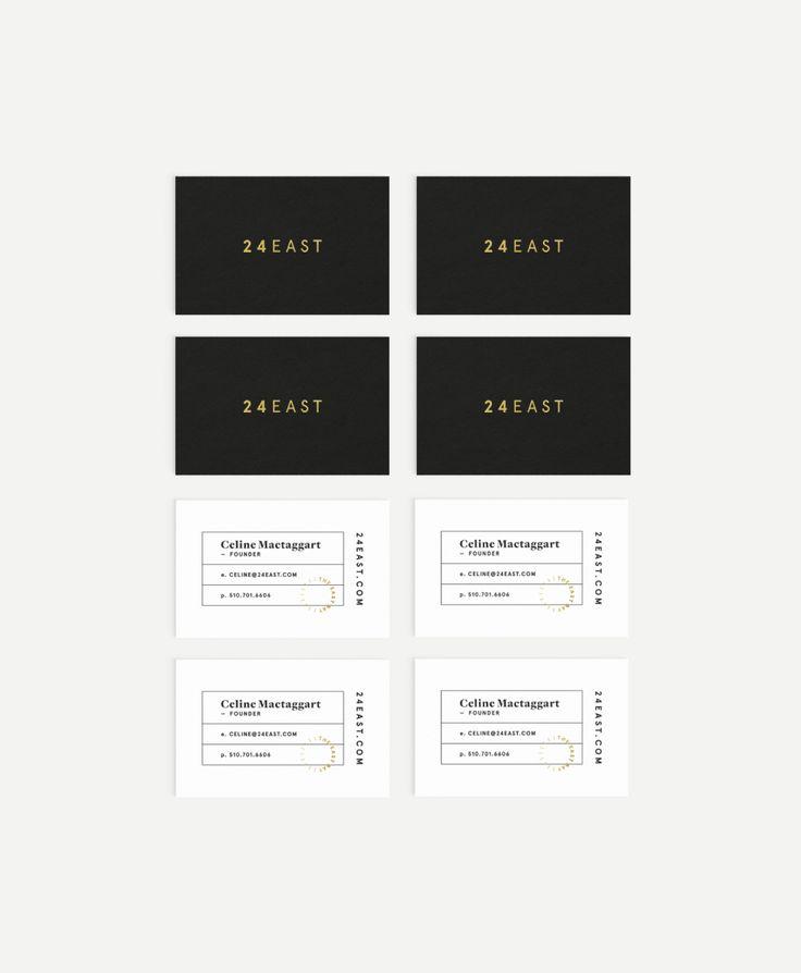 426 best Design | Print + Packaging images on Pinterest ...