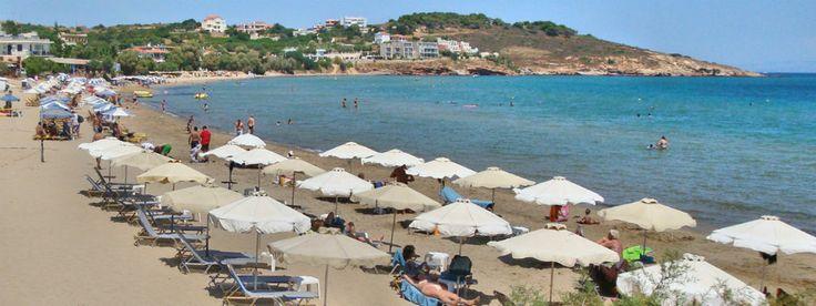 Chios vakantie Karfas beach header.jpg