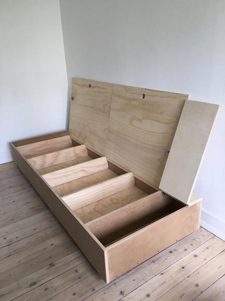 I love this awesome diy furniture cheap #diyfurniturecheap
