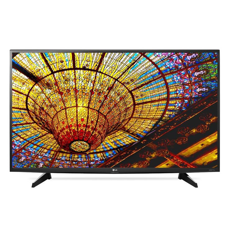 LG Electronics 49UH610A / 49UH6100 49-Inch 4K Ultra HD Smart LED TV (2016 Model)   LG 4K Ultra HD TVs contain 8.3 million pixels, so their resolution is four times that of Full Read  more http://themarketplacespot.com/lg-electronics-49uh610a-49uh6100-49-inch-4k-ultra-hd-smart-led-tv-2016-model/