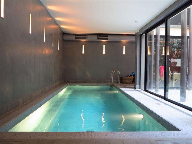 19 best Nos propriétés avec piscine images on Pinterest Swimming