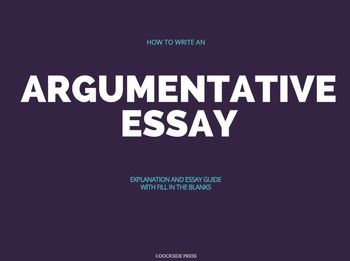 write an essay in english pay to do marketing assignment cdl pay for esl definition essay thoughtco