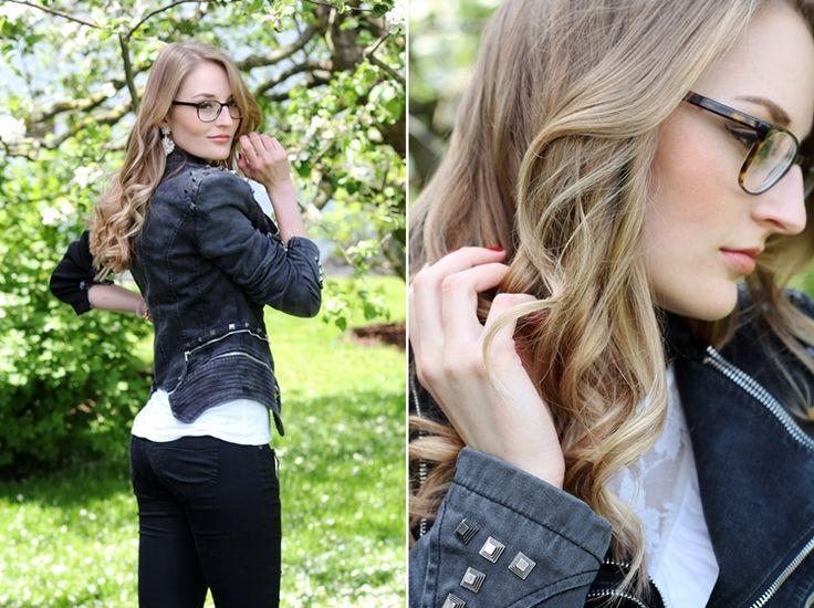 rubin-extensions.com | rubin extensions | hair extensions | clipinextensions | tapeinextensions | keratin extensions | beautiful hair | long hair |  source: fashionisforidiotslikeus.com/