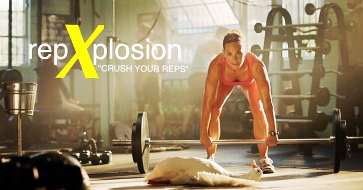 "SHINE - this is your stage. repXplosion - ""CRUSH YOUR REPS"". #nogymnoexcuse #training #strong #yoga #dieta #coach #getlean #goodfood #fitforfun #bodybalance #nutrtion #justfit #cardio #eatclean #weightloss #goals #weights #weightlosstransformation #weightroom #fitness #bling #strongladies #focused #weightraining #finisher #gym #cute #hope #lifting #fitfam"