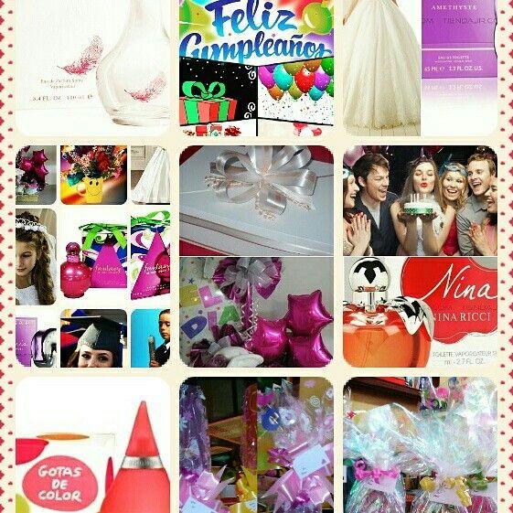 PERFUMERIA Liliana Viteri 6936399+3174219609 +3208706120 Whatsapp. LLAMAR. EXCENTES Precios.