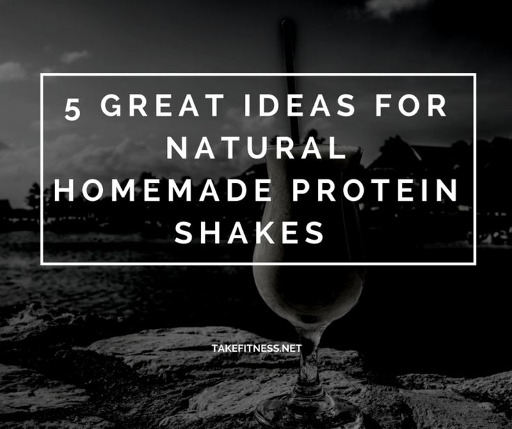 """Every cell in our body contains protein, so much so that it is known as a """"building block"""" of life. It is needed for repairing cells, producing new cells and building muscle. This is crucial for everyone but it's even more important when it comes..."""