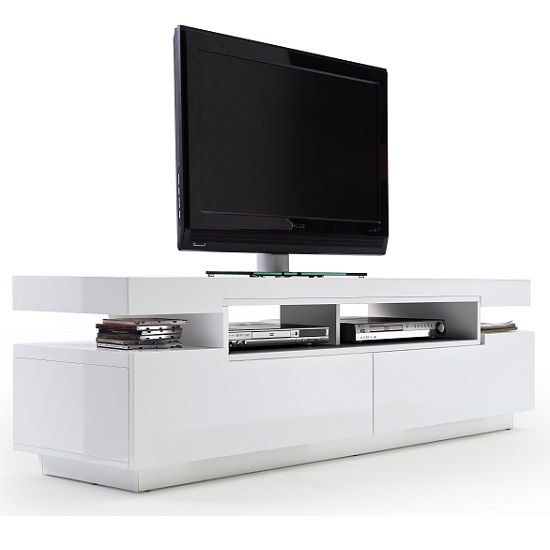 1000 ideas about lcd tv stand on pinterest plasma tv for White plasma tv stands