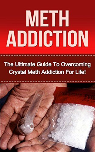 how to make crystal meth in a bottle