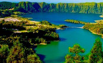 Os pacotes de férias nos Açores são um dos destaques da programação de viagens para 2016 dos principais operadores turísticos e agências.