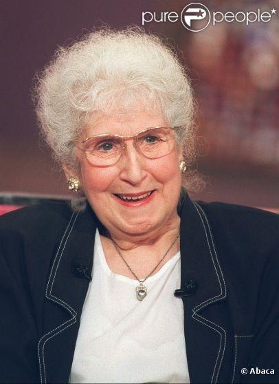 Tsilla Chelton, née le 21 juin 19191 à Jérusalem, ville faisant alors partie de…